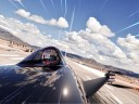 airspeeder-worlds-first-flying-electric-car-racing-series-grows-team