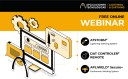 upcoming-free-webinar