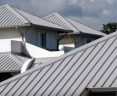 7-things-to-consider-when-installing-a-metal-roof