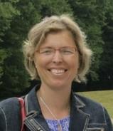 Foto Michèle CAMUS
