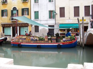 Picastro tour 061