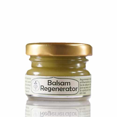 Balsam Natural Regenerator