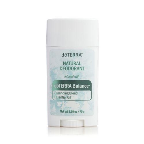 Deodorant Balance doTerra