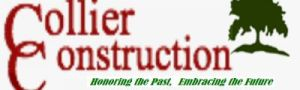 Collier Construction