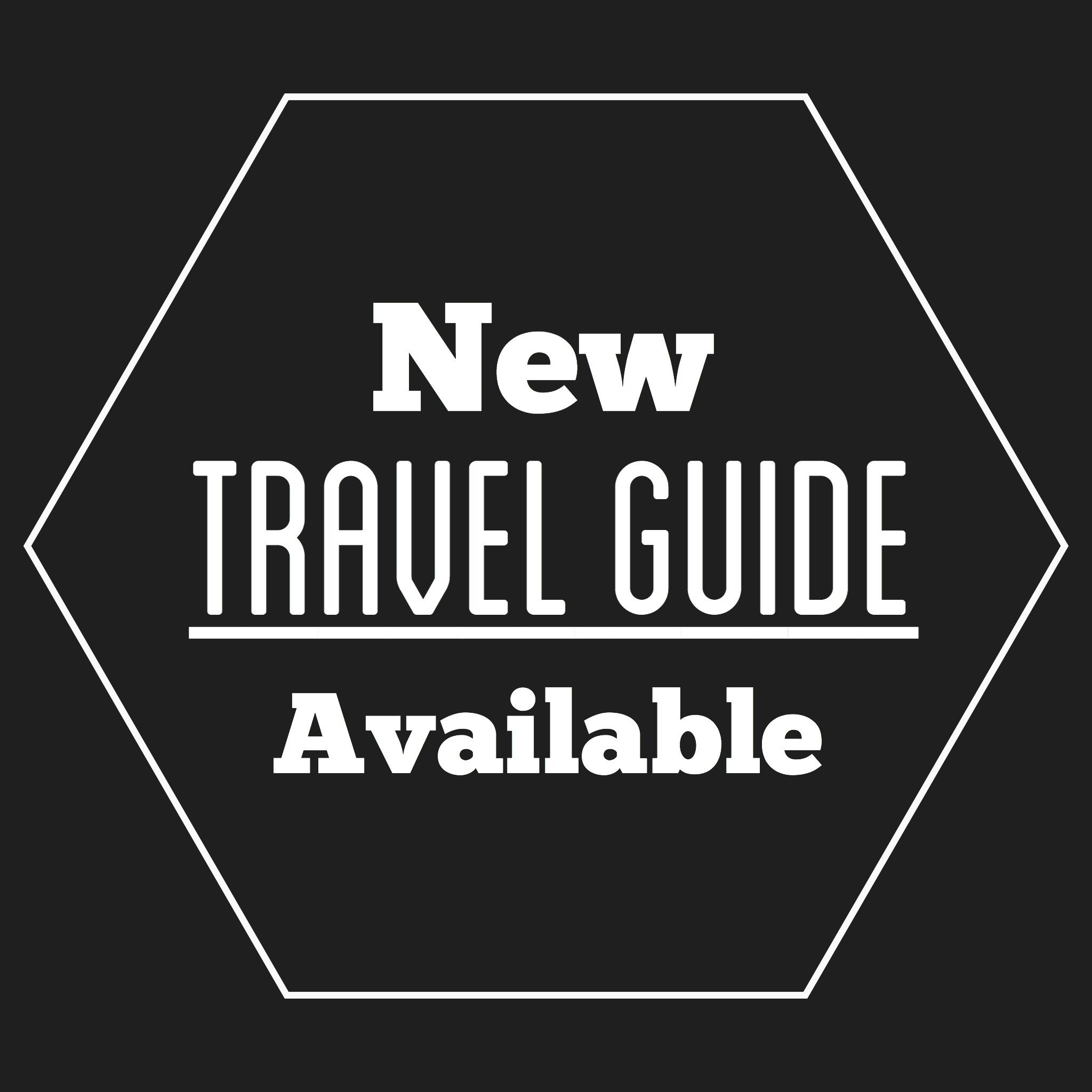 The San Francisco City Guide is Now Available!