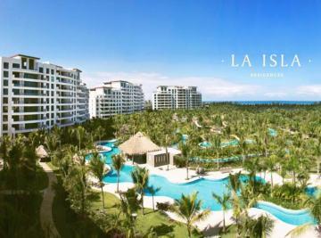 isla-residences-resorts y spa