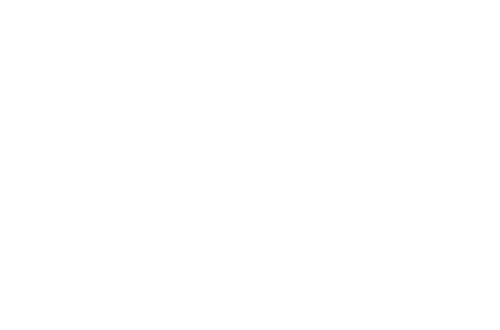 Piccola Pizzeria - Bangor
