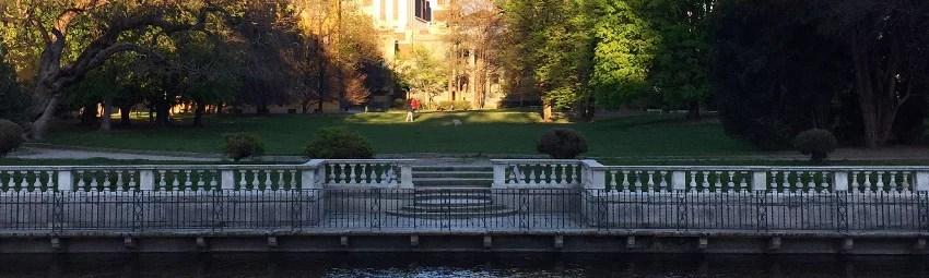 All Aperto Archives Piccola Milano