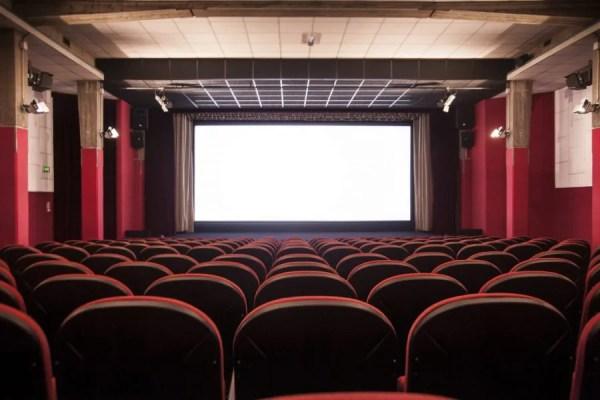 cinema d'Essai e cinema alternativi a Milano