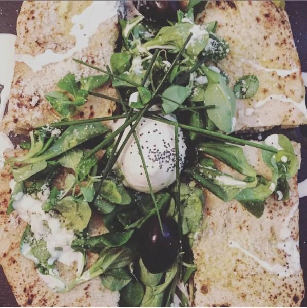 pizzerie migliori a milano