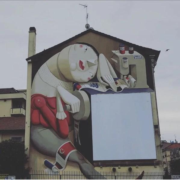 Cosa da fare in estate a Milano