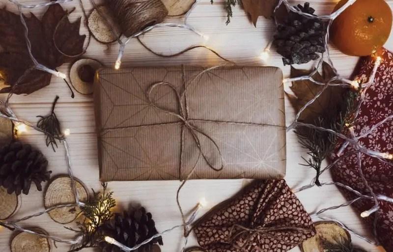 Regali di Natale, idee e negozi a Milano