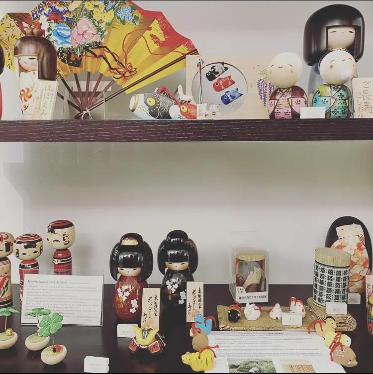 Negozi Giapponesi a Milano