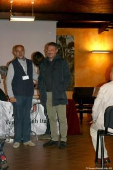TCI-Sinergie a Bisaccia 5 ottobre 2014 11