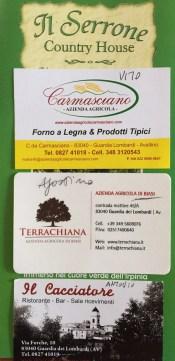 Guarida Lombardi