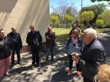 2017 04 30 Guardia Lombardi _ Paesi d'Irpinia _ foto angelo verderosa793
