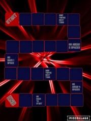 Gameboard4