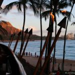6 Beachfront Restaurants in Waikiki