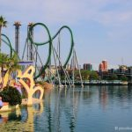 Our Visit to Universal's Islands of Adventure