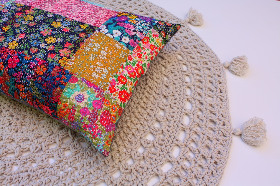 https://piccolostudio.com.au/2018/01/27/kantha-stitchalong/