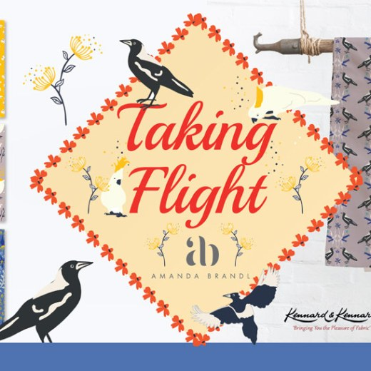 http://piccolostudio.com.au/2018/03/14/taking-flight-blog-tour/