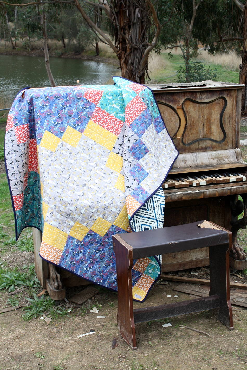 www.piccolostudio.com.au