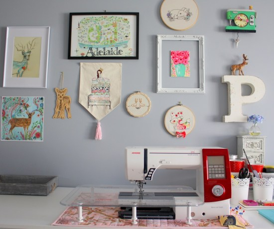 https://piccolostudio.com.au/2019/02/11/my-sewing-room-u…-on-the-pretties/