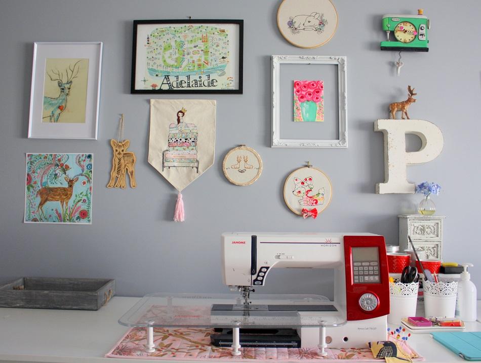 http://piccolostudio.com.au/2019/02/11/my-sewing-room-u…-on-the-pretties/