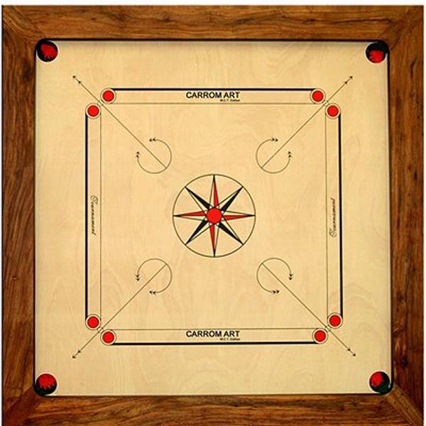 carrom-wct-champion-88-x-88-cm