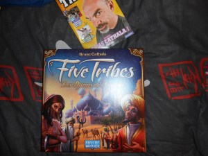Five_tribes