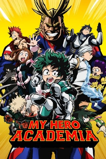 2800 My Hero Academia Hd Wallpapers Background Images