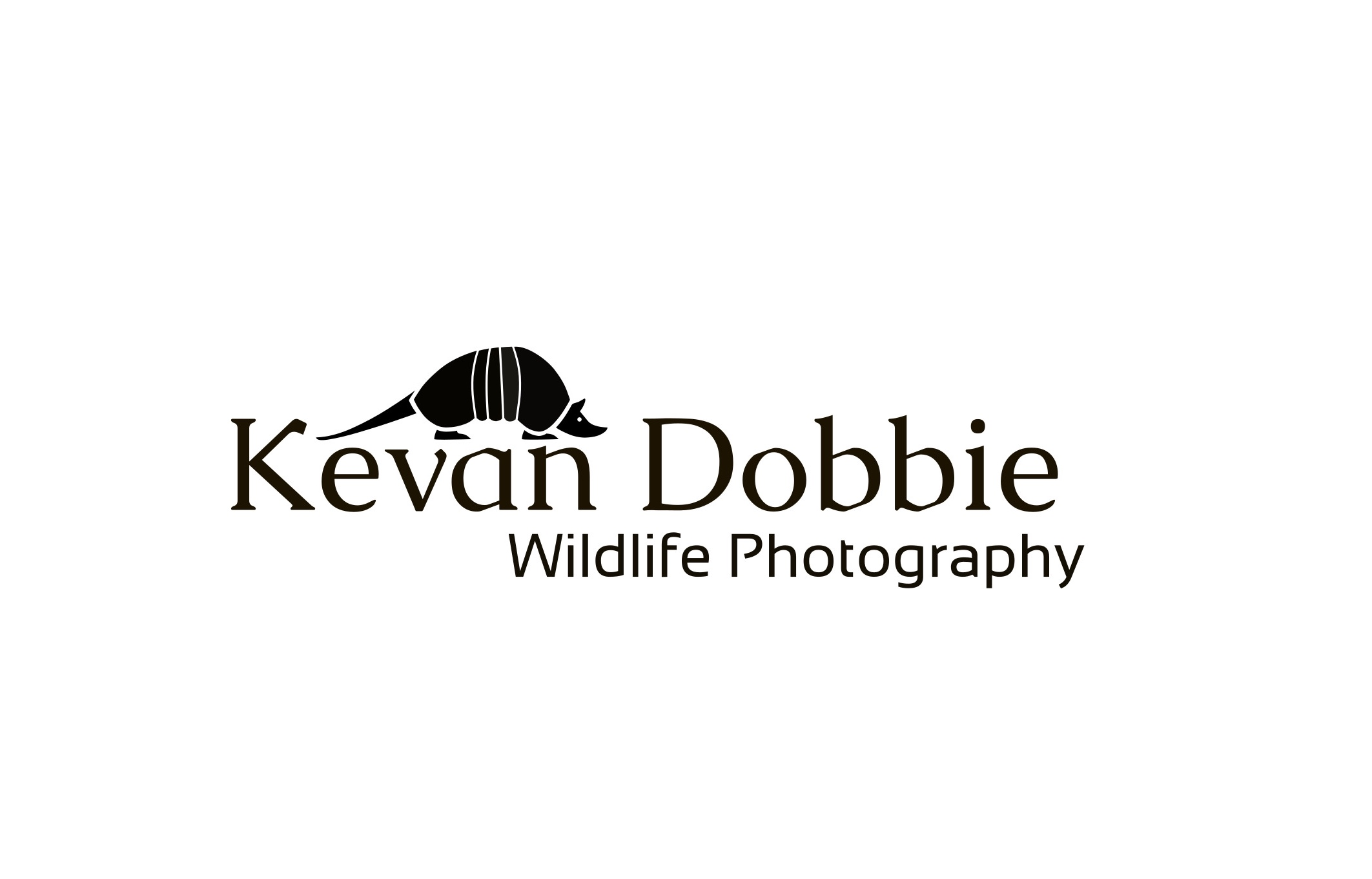 Kevan Dobbie Wildlife Photography