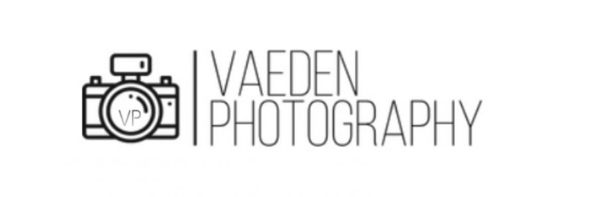 Vaeden Photography