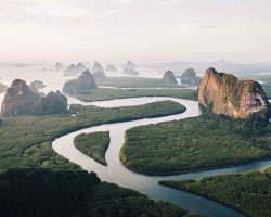 Thailand-islands-filippo-cesarini-prints