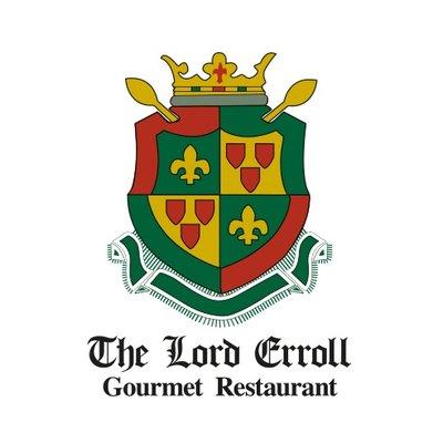 Lord Erroll