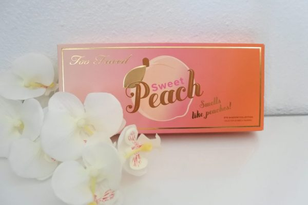 peach-too-faced-et-autre-037