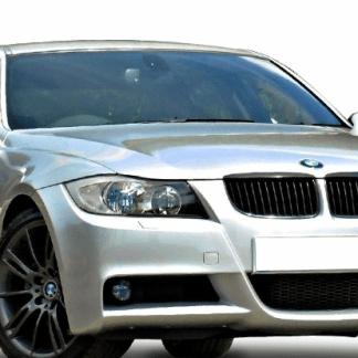 Bara fata BMW E90 M-tech M-pack