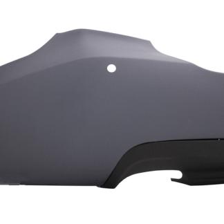 Bara spate BMW E90 M-tech M-pack