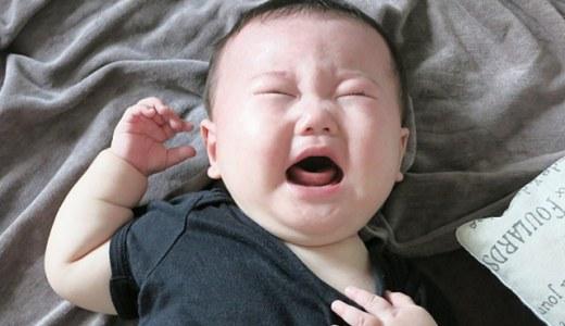 子育てのイライラを解消したい!赤ちゃんと楽しく過ごすには?
