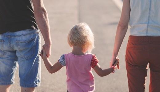 育児に非協力的な夫は役に立たない!イライラ体験談をご紹介