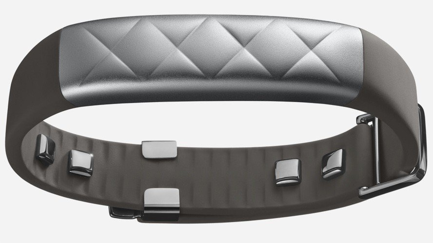 Jawbone UP3 review – The world's most advanced tracker