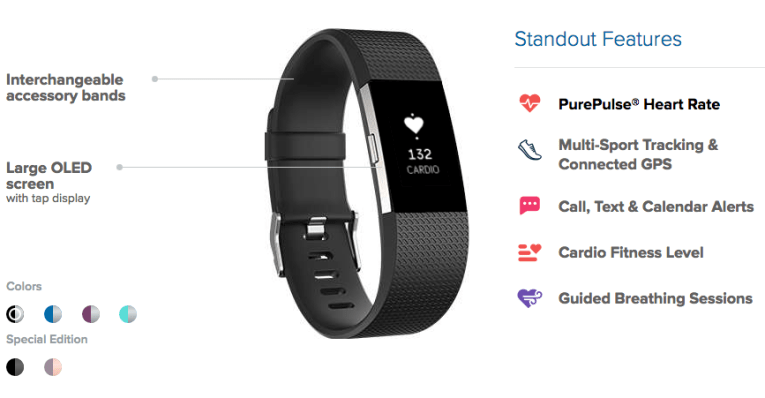 fitbit-charge-2-specs