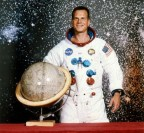 Apollo 13 1995 rŽal : Ron Howard Bill Paxton COLLECTION CHRISTOPHEL