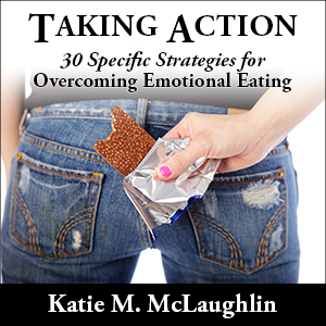 Taking Action eBook cover