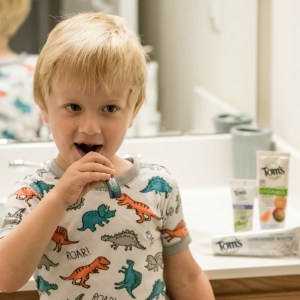 3 Compelling Reasons Families Should Switch to Natural Personal Care Products