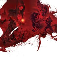 Dragon Age: Origins ~ Guida alle Romance