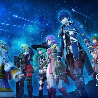 Speranze per Star Ocean 6? La parola al producer