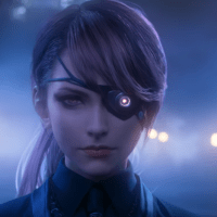 Un incredibile Prototype Trailer di Square-Enix Visual Works