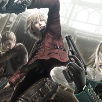 Resonance of Fate 4K / HD Edition su PS4 è stato rimandato di una settimana in Europa
