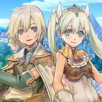 Rune Factory 4 Special e Rune Factory 5 annunciati per Switch